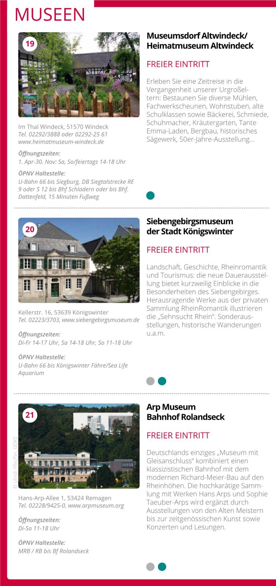 wohnstuben gestaltung : Index Of Flip Welcomecard De Epaper Assets Mobile Pages